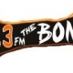 93.3 The Bone KDBN Dallas Classic Rock