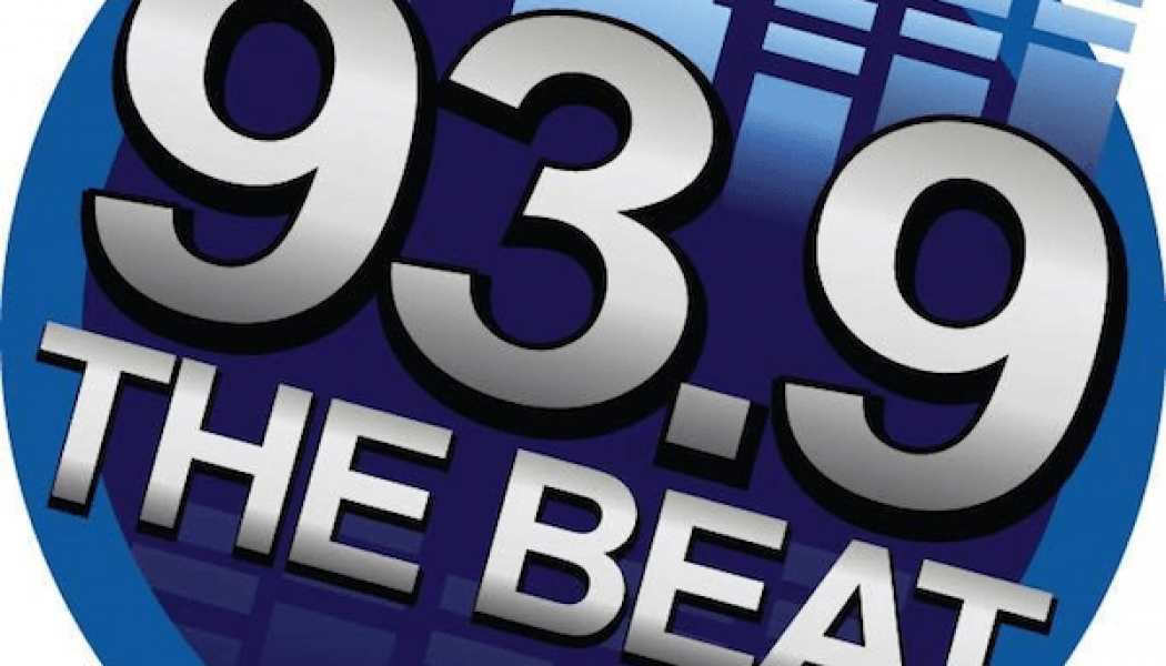 93.9 The Beat Classic Hip-Hop WRWM Indianapolis