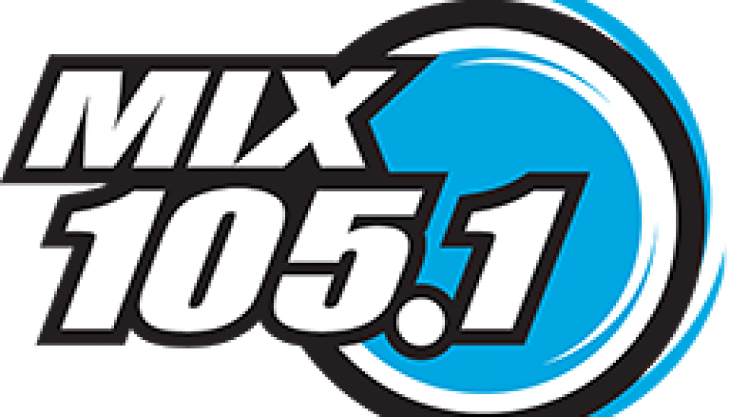 Mix 105.1 KUDD Salt Lake City 107.9 KUMT
