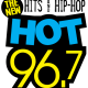 Hot 96.7 WXZO Burlington Moag Heather