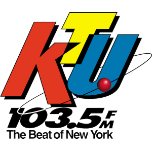103.5 WKTU KTU New York