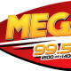 Mega 99.5 WHOL 1600 WEST 1400 Lehigh Valley