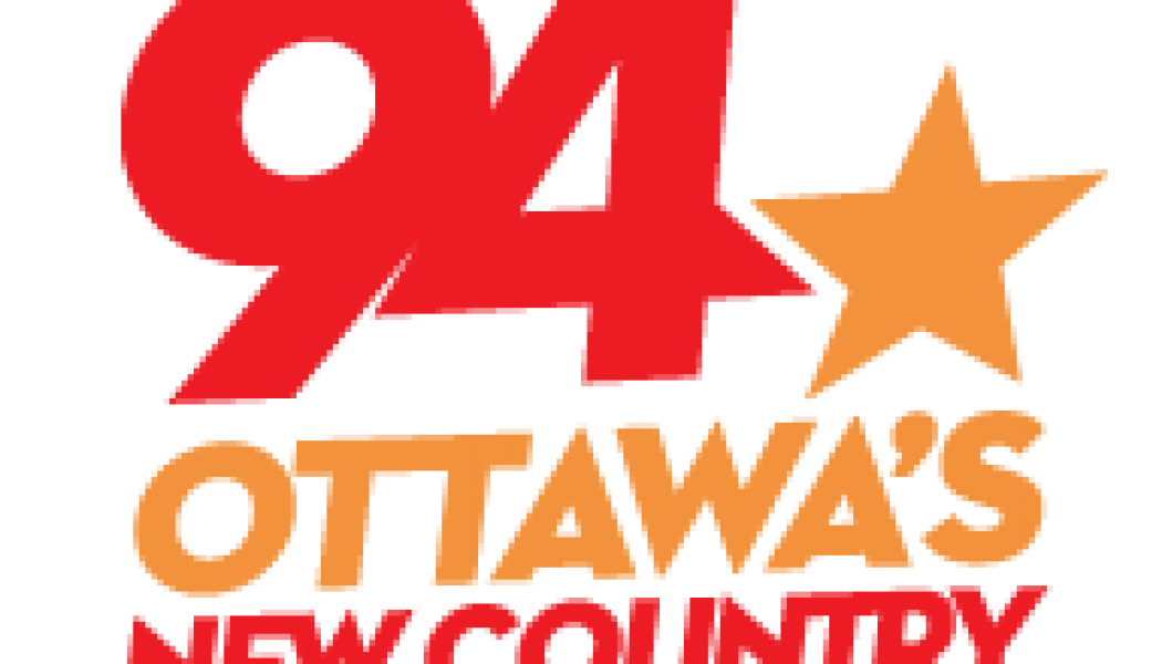 New Country 94 93.9 CKKL Ottawa