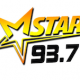 Star 93.7 1330 WNFT Youngstown Urban AC Steve Harvey Keith Sweat
