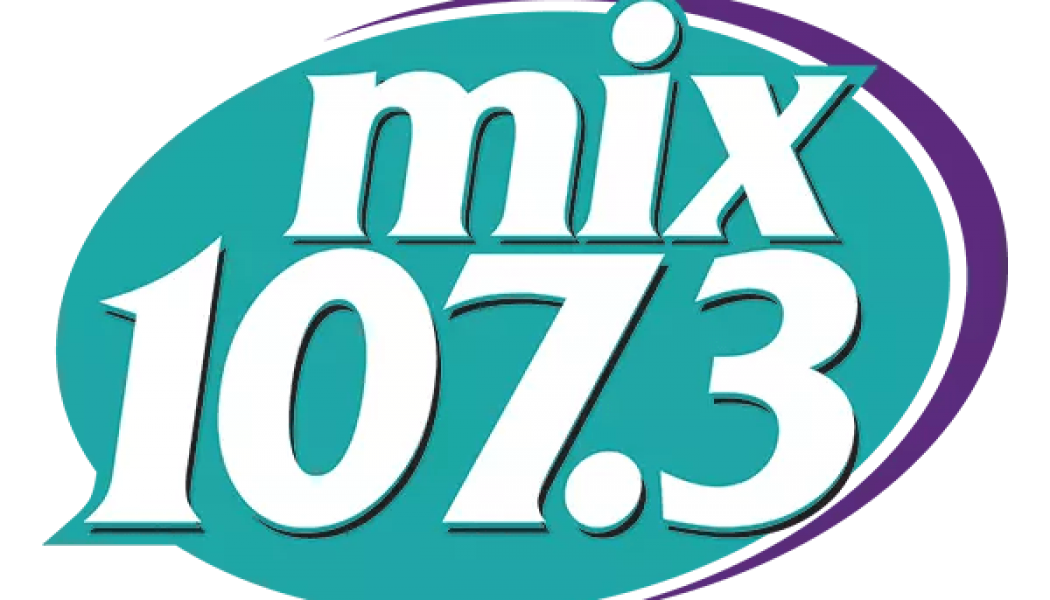Mix 107.3 WRQX Washington Jack Diamond Final Hour